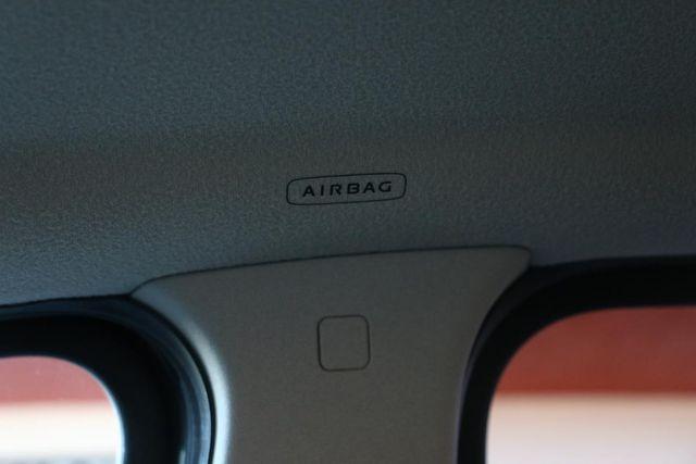 2006 Saturn VUE HONDA V6 Santa Clarita, CA 27