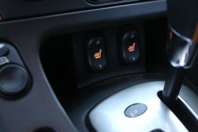 2006 Saturn VUE HONDA V6 Santa Clarita, CA 29