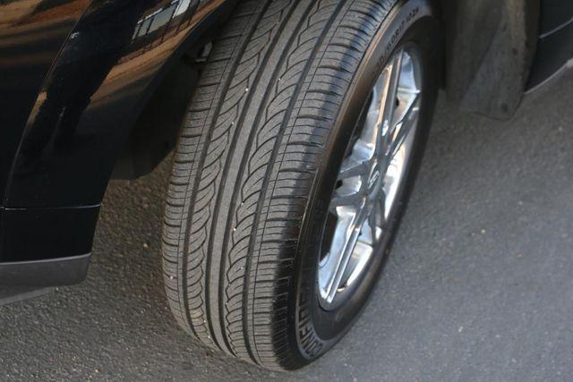 2006 Saturn VUE HONDA V6 Santa Clarita, CA 31