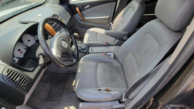 2006 Saturn VUE HONDA V6 Santa Clarita, CA 13