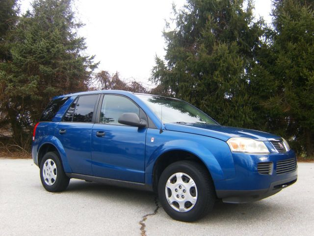 2006 Saturn VUE West Chester, PA 0