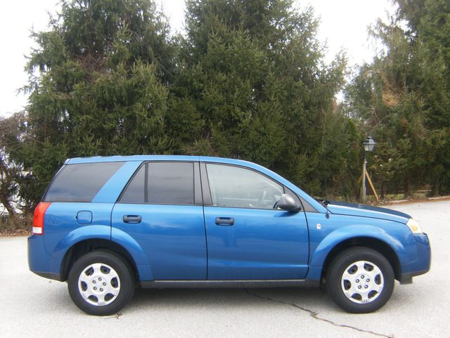 2006 Saturn VUE West Chester, PA 1