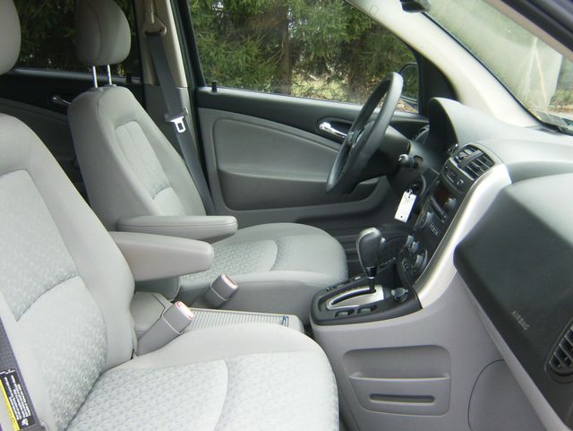 2006 Saturn VUE West Chester, PA 9