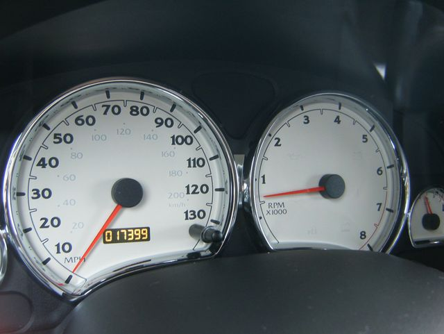 2006 Saturn VUE West Chester, PA 15