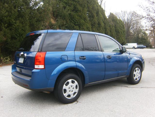 2006 Saturn VUE West Chester, PA 2