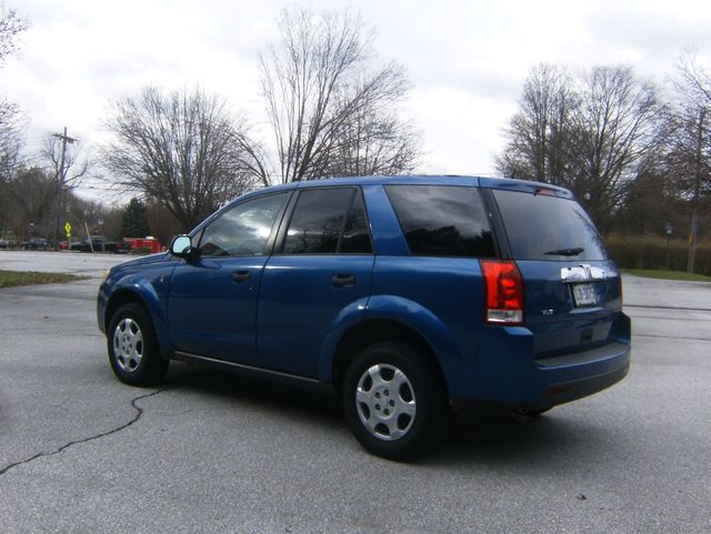 2006 Saturn VUE West Chester, PA 3
