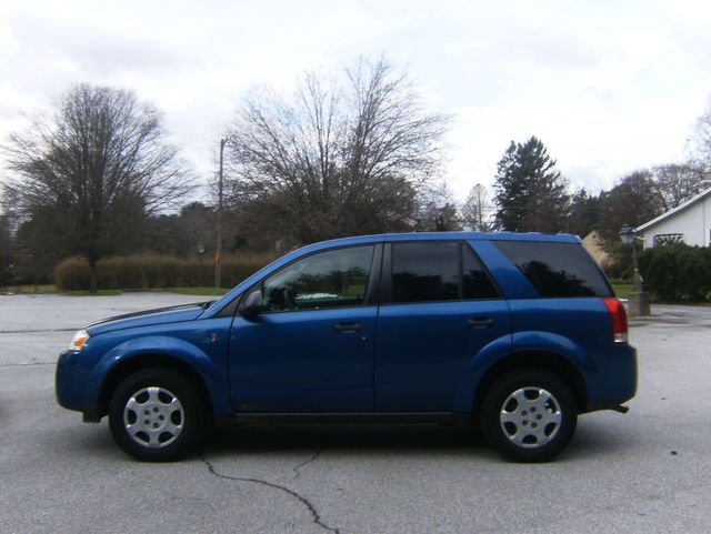2006 Saturn VUE West Chester, PA 4