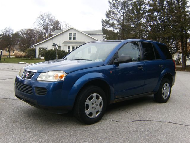 2006 Saturn VUE West Chester, PA 5