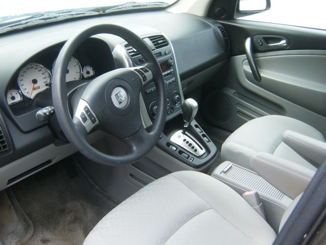2006 Saturn VUE West Chester, PA 6