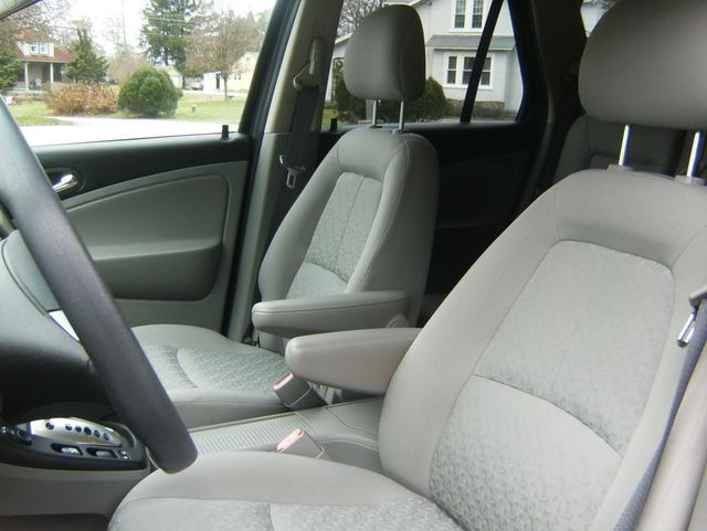 2006 Saturn VUE West Chester, PA 7