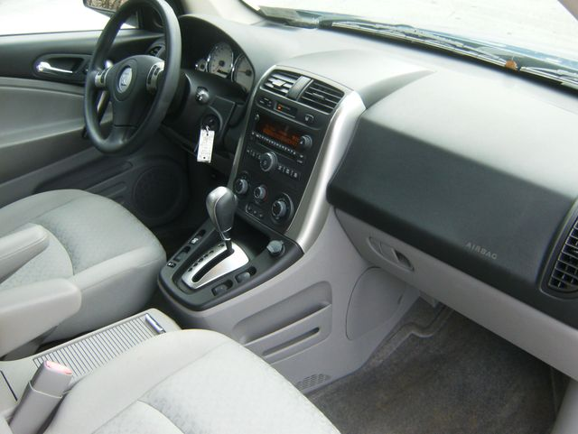 2006 Saturn VUE West Chester, PA 8