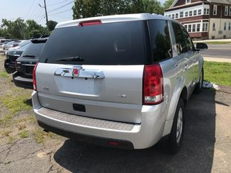 2006 Saturn VUE    city MA  Baron Auto Sales  in West Springfield, MA