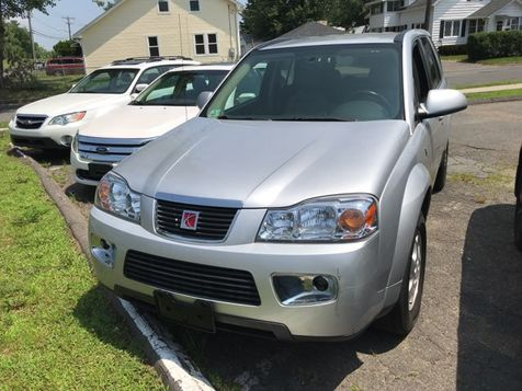 2006 Saturn VUE   in West Springfield, MA