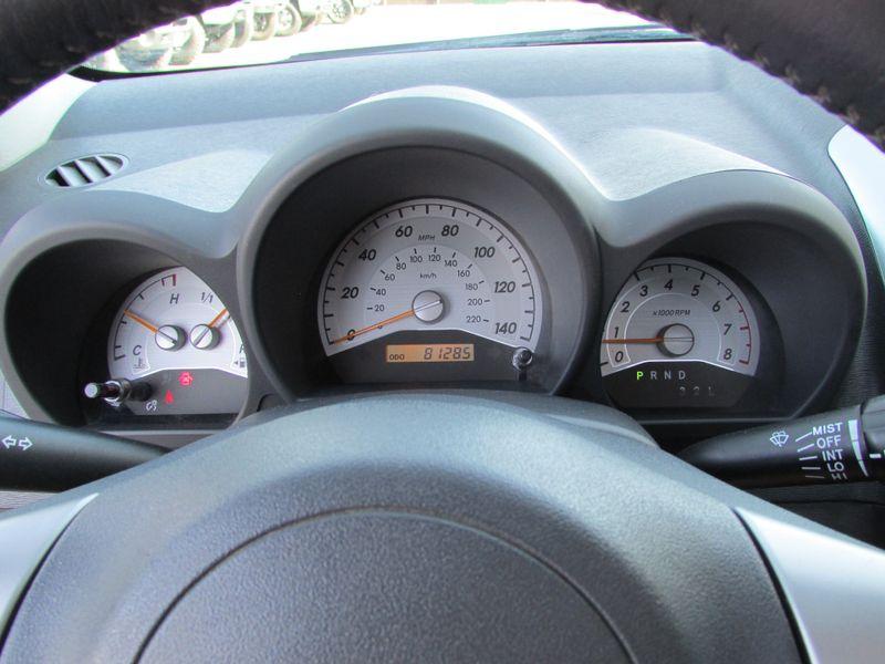 2006 Scion tC   city Utah  Autos Inc  in , Utah