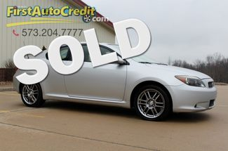 2006 Scion tC in Jackson MO, 63755