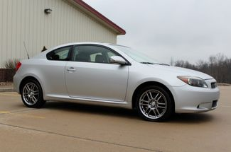 2006 Scion tC in Jackson, MO 63755