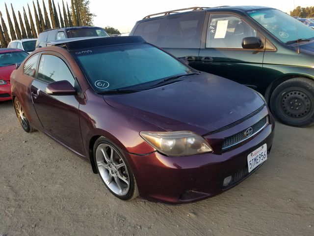 2006 Scion tC in Orland, CA 95963