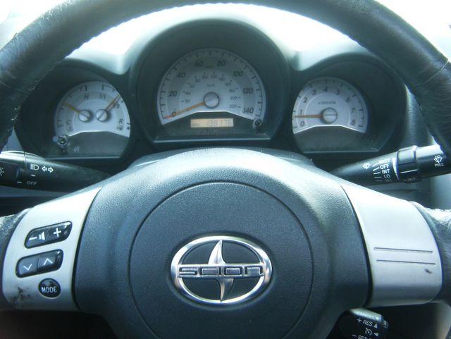 2006 Scion tC in West Chester, PA 19382