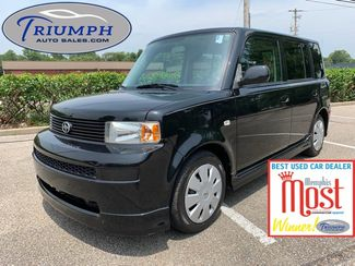 2006 Scion xB in Memphis, TN 38128