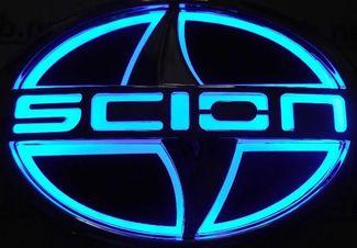 2006 Scion xB XB in Richmond, VA, VA 23227