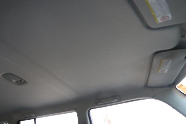 2006 Scion xB Santa Clarita, CA 29