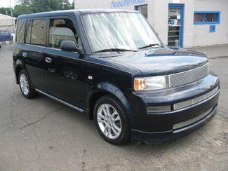 2006 Scion xB   city CT  York Auto Sales  in , CT