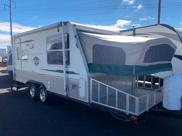 2006 Starcraft Travel Star 19SD   in Surprise-Mesa-Phoenix AZ
