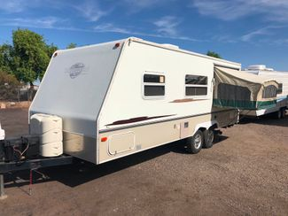 2006 Starcraft Travel Star 23QBB   in Surprise-Mesa-Phoenix AZ
