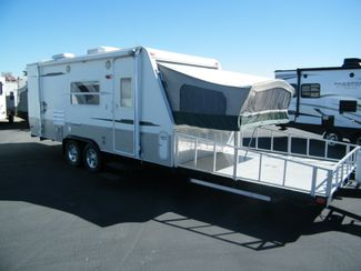 2006 Starcraft Travelstar 21SD   in Surprise-Mesa-Phoenix AZ