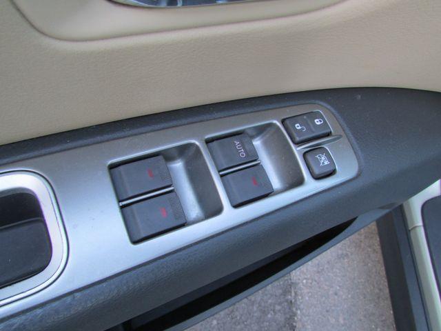 2006 Subaru B9 Tribeca 5-Pass Ltd in American Fork, Utah 84003
