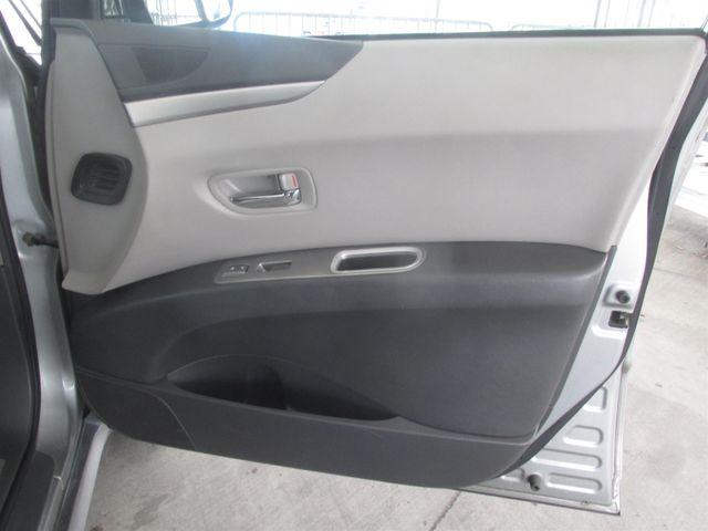 2006 Subaru B9 Tribeca 5-Pass Gardena, California 13