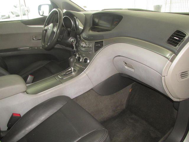 2006 Subaru B9 Tribeca 5-Pass Gardena, California 8