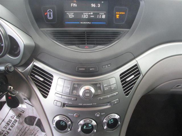 2006 Subaru B9 Tribeca 5-Pass Gardena, California 6
