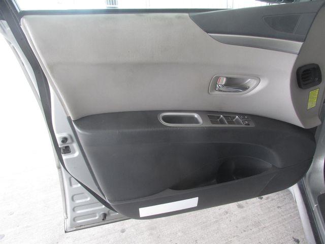 2006 Subaru B9 Tribeca 5-Pass Gardena, California 9