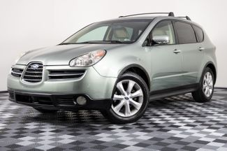 2006 Subaru B9 Tribeca Limited 7-Passenger in Lindon, UT 84042