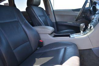 2006 Subaru B9 Tribeca Naugatuck, Connecticut 1