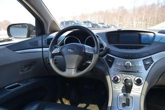 2006 Subaru B9 Tribeca Naugatuck, Connecticut 6