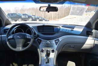 2006 Subaru B9 Tribeca Naugatuck, Connecticut 7