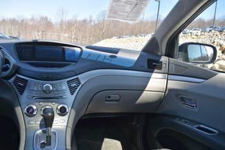 2006 Subaru B9 Tribeca Naugatuck, Connecticut 8