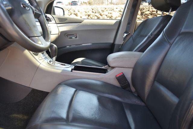 2006 Subaru B9 Tribeca Naugatuck, Connecticut 10