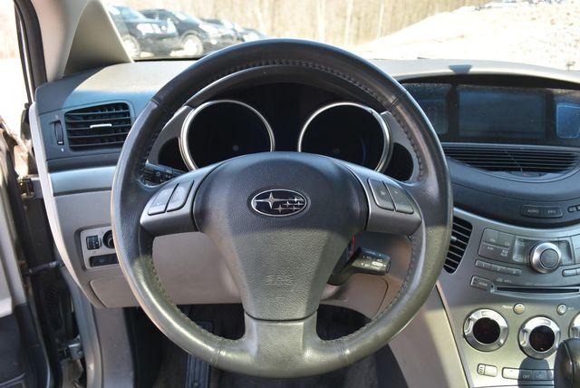 2006 Subaru B9 Tribeca Naugatuck, Connecticut 11
