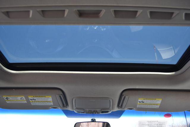 2006 Subaru B9 Tribeca Naugatuck, Connecticut 9