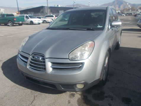 2006 Subaru B9 Tribeca 7-Pass in Salt Lake City, UT