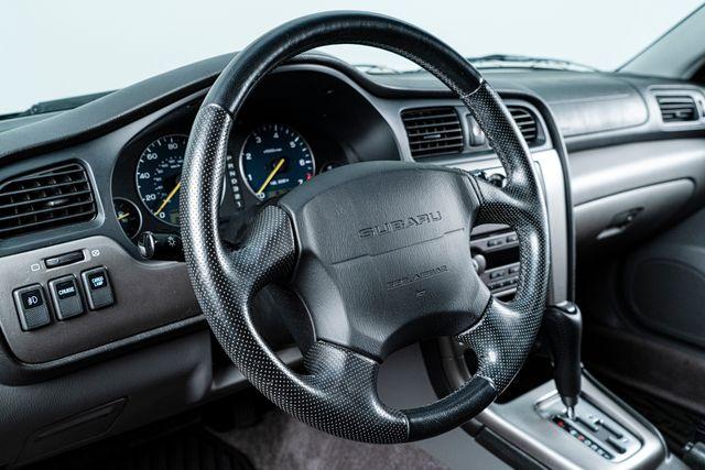 2006 Subaru Baja Turbo in Addison, TX 75001