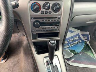 2006 Subaru Baja Turbo wLeather Pkg  city MA  Baron Auto Sales  in West Springfield, MA