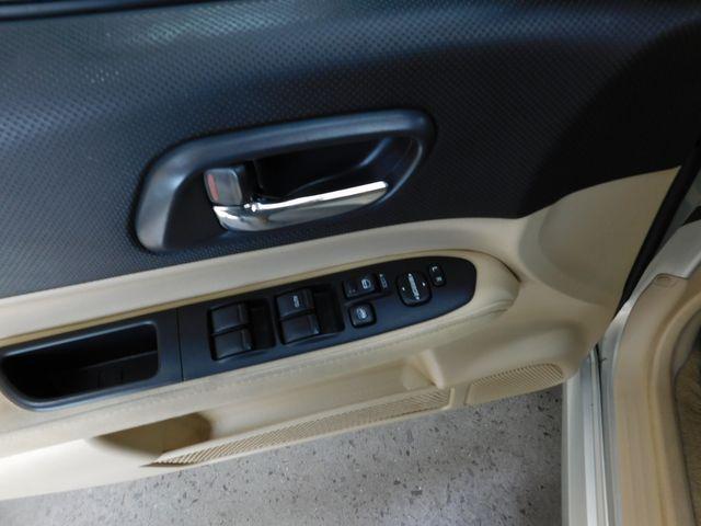 2006 Subaru Forester 2.5 X w/Premium Pkg in Airport Motor Mile ( Metro Knoxville ), TN 37777