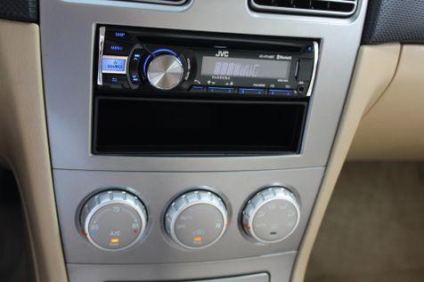 2006 Subaru Forester 2.5 X w/Premium Pkg | Charleston, SC | Charleston Auto Sales in Charleston, SC