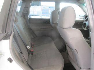 2006 Subaru Forester 2.5 X Gardena, California 12