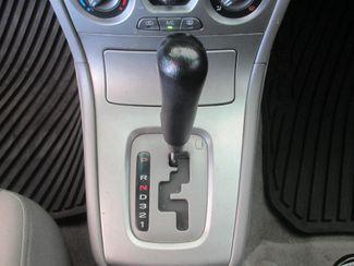 2006 Subaru Forester 2.5 X Gardena, California 7