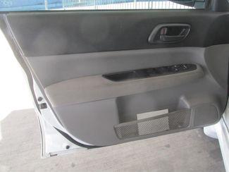 2006 Subaru Forester 2.5 X Gardena, California 9